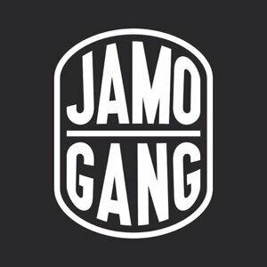 Jamo Gang 歌手頭像