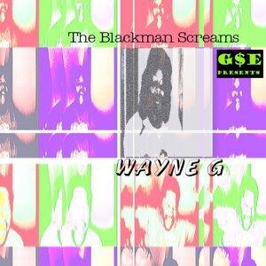 Wayne G