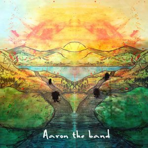 Aaron The Band 歌手頭像
