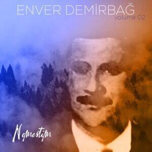 Enver Demirbağ 歌手頭像