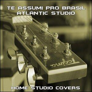 Atlantic Studio 歌手頭像