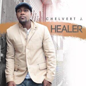 Chelvert J. 歌手頭像