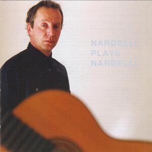 Mario Nardelli 歌手頭像