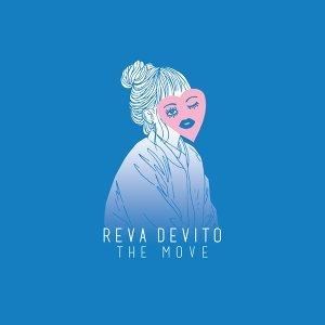 Reva DeVito 歌手頭像