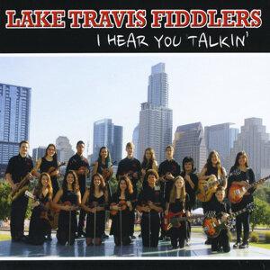 Lake Travis Fiddlers 歌手頭像