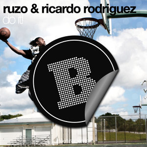 Ruzo & Ricardo Rodriguez 歌手頭像