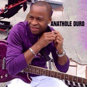 Anathole Duro 歌手頭像