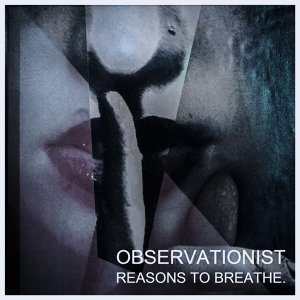 Observationist 歌手頭像