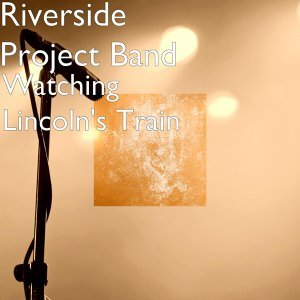 Riverside Project Band 歌手頭像
