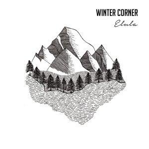 Winter Corner 歌手頭像