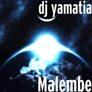 dj yamatia 歌手頭像