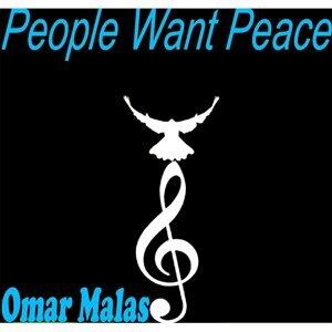 Omar Malas 歌手頭像