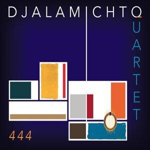 Djalamichto Quartet 歌手頭像