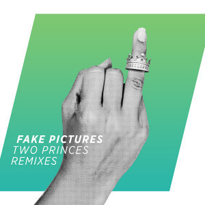 Fake Pictures 歌手頭像
