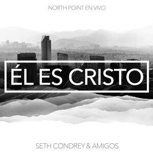 North Point En Vivo 歌手頭像