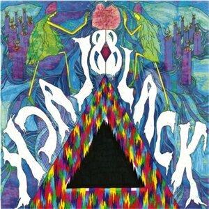 Blackblack 歌手頭像