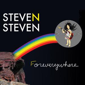 StevenSteven 歌手頭像