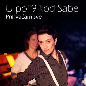 U pol'9 kod Sabe 歌手頭像