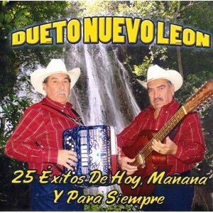 Dueto Nuevo Leon 歌手頭像