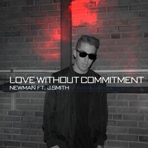 Newman, J. Smith 歌手頭像