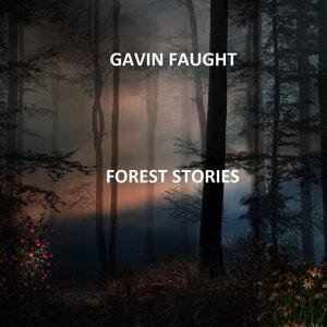 Gavin Faught 歌手頭像