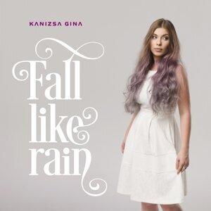 Kanizsa Gina 歌手頭像