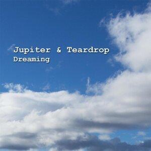 Jupiter & Teardrop 歌手頭像
