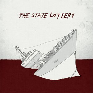 The State Lottery 歌手頭像