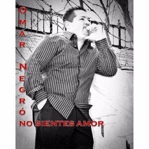 Omar Negron 歌手頭像