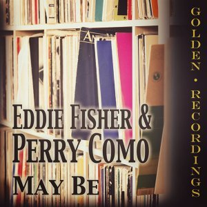 Eddie Fisher, Perry Como 歌手頭像