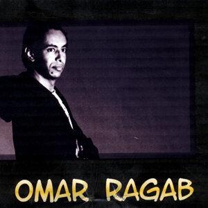 Omar Ragab 歌手頭像