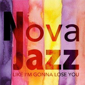 Nova Jazz 歌手頭像