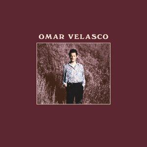 Omar Velasco 歌手頭像