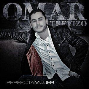 Omar Trevizo 歌手頭像