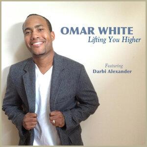 Omar White 歌手頭像