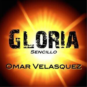Omar Velásquez 歌手頭像