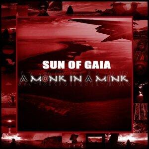 Sun Of Gaia 歌手頭像