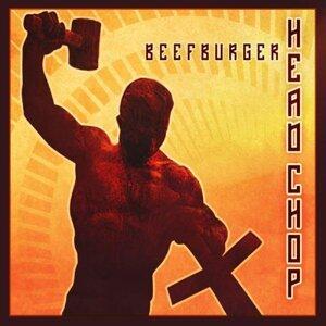 Beefburger 歌手頭像