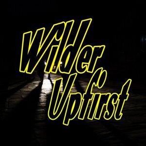 Wilder, Upfirst 歌手頭像