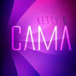 Ketty S. 歌手頭像
