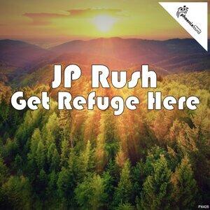 JP Rush 歌手頭像