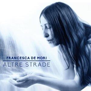 Francesca De Mori 歌手頭像