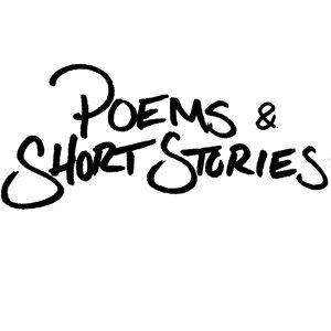 Poems & Short Stories 歌手頭像