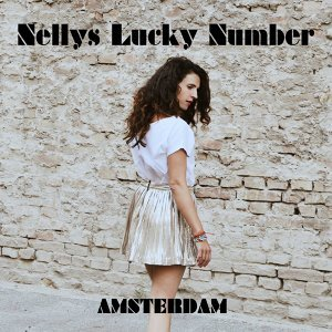 Nellys Lucky Number 歌手頭像