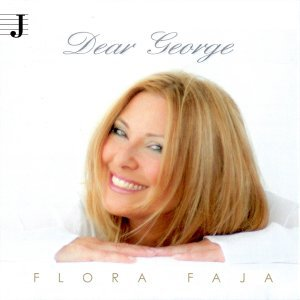 Flora Faja 歌手頭像