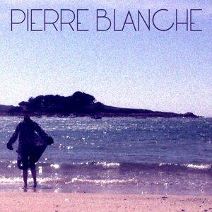 Pierre Blanche 歌手頭像