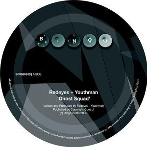 Redeyes & Youthman 歌手頭像
