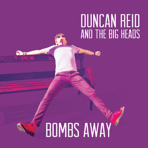 Duncan Reid and the Big Heads 歌手頭像