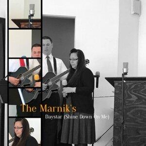 The Marnik's 歌手頭像