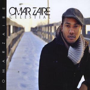 Omar zaire 歌手頭像